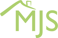 MJS Mortgage Brokers